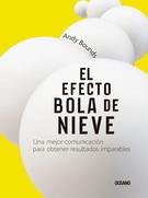 EFECTO BOLA DE NIEVE, EL **