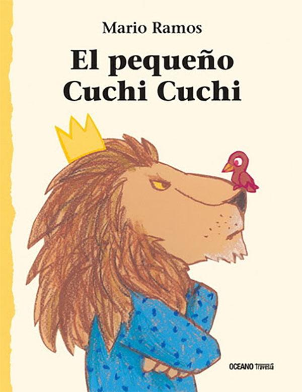 PEQUEÑO CUCHI CUCHI, EL **