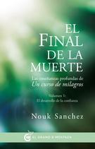 FINAL DE LA MUERTE, EL **