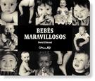 BEBES MARAVILLOSOS