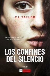 CONFINES DEL SILENCIO, LOS **