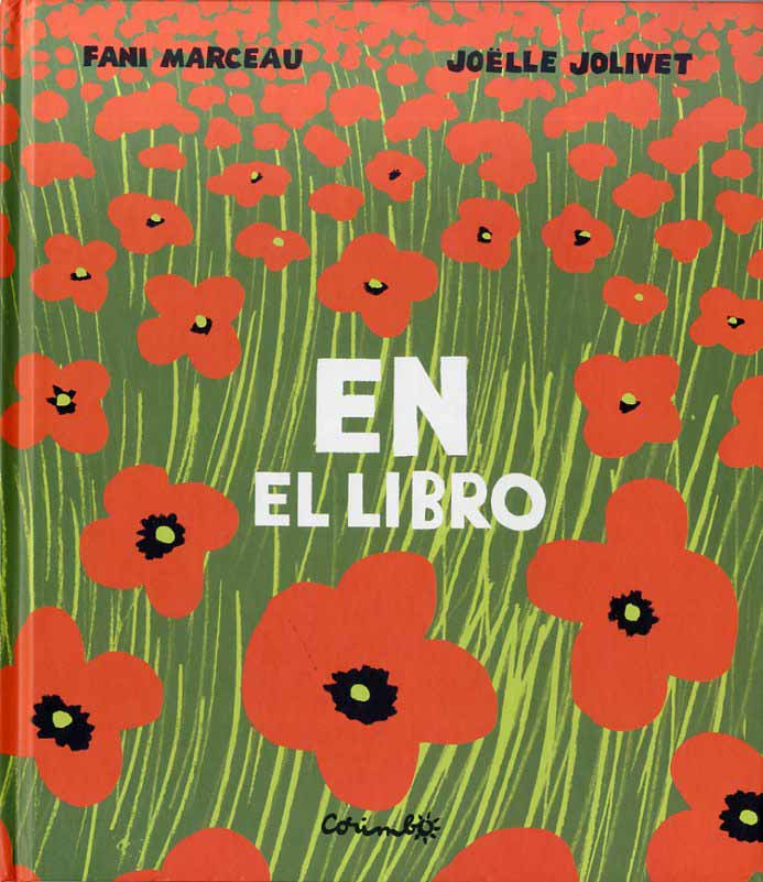 EN EL LIBRO **