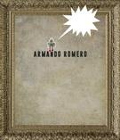 ARMANDO ROMERO **