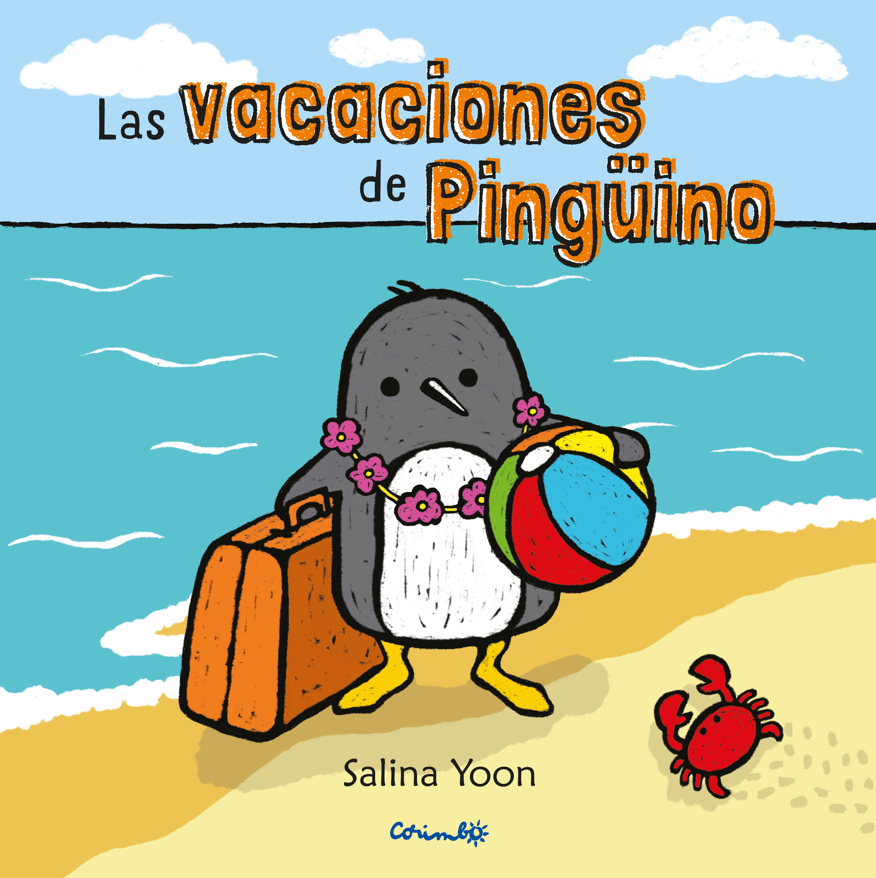VACACIONES DE PINGÜINO, LAS **