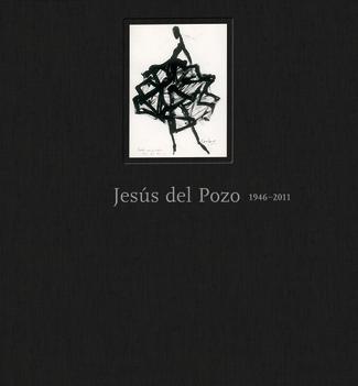 JESUS DEL POZO 1946-2011 **