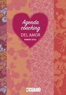 AGENDA COACHING DEL AMOR **