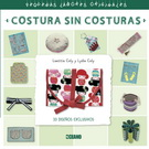 COSTURA SIN COSTURAS