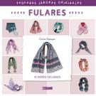 FULARES **