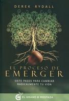 PROCESO DE EMERGER, EL