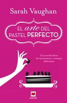 ARTE DEL PASTEL PERFECTO, EL