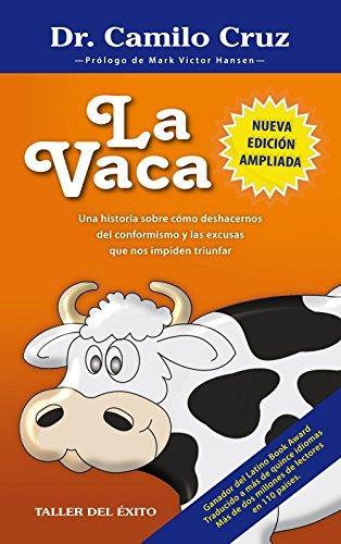 VACA, LA - EDICION AMPLIADA