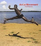 ART IN MOVEMENT **