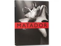 MATADOR R