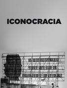 ICONOCRACIA **