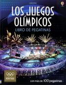 LOS JUEGOS OLIMPICOS **