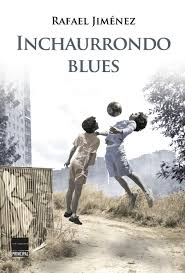 INCHAURRONDO BLUES **