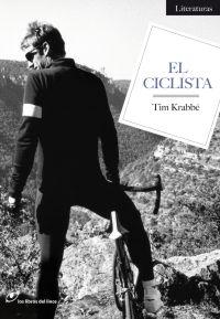 CICLISTA, EL