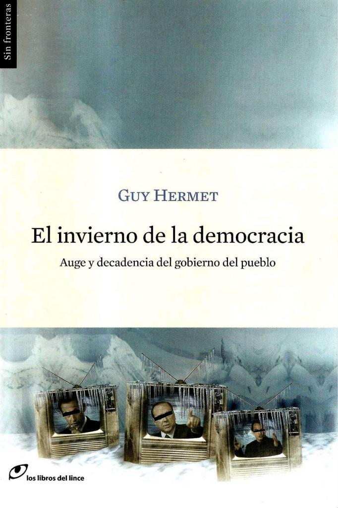 INVIERNO DE LA DEMOCRACIA, EL