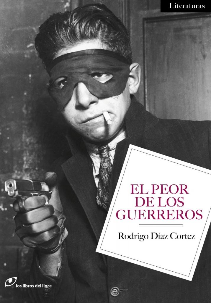 PEOR DE LOS GUERREROS, EL
