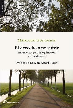 DERECHO A NO SUFRIR, EL