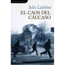 CAOS DEL CAUCASO, EL **