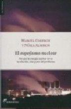 ESPEJISMO NUCLEAR, EL
