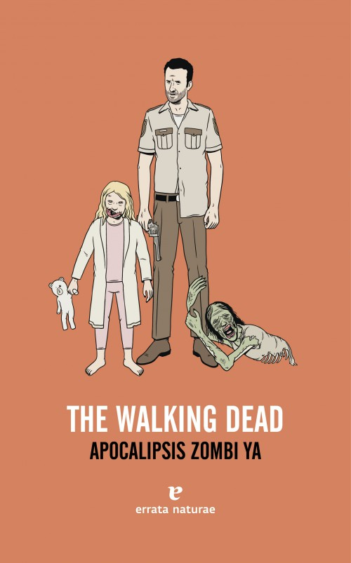 WALKING DEAD, THE