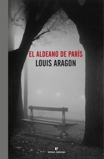ALDEANO DE PARIS, EL **