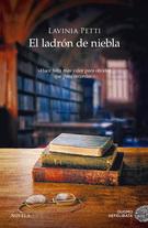 LADRON DE NIEBLA, EL **