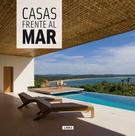 CASAS FRENTE AL MAR **