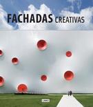 FACHADAS CREATIVAS **