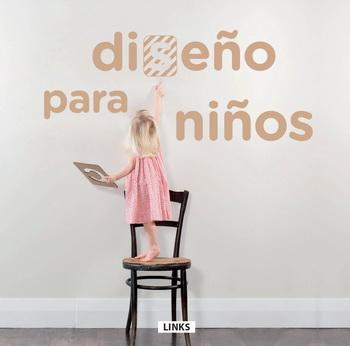 DISEÑO PARA NIÑOS **