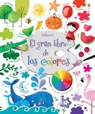 GRAN LIBRO DE LOS COLORES, EL **