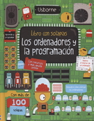 ORDENADORES Y LA PROGRAMACION, LA. LIBRO CON SOLAPA **