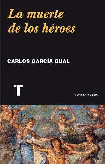 MUERTE DE LOS HEROES, LA **