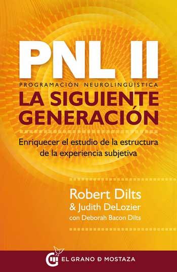 PNL II. LA SIGUIENTE GENERACION