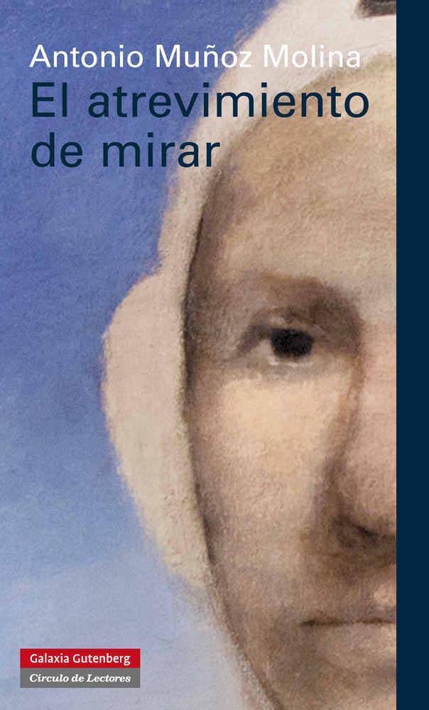 ATREVIMIENTO DE MIRAR, EL