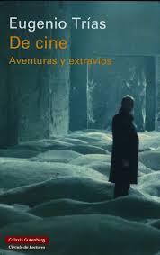 DE CINE. AVENTURAS Y EXTRAVIOS