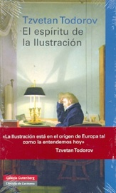 ESPIRITU DE LA ILUSTRACION, EL-RUS