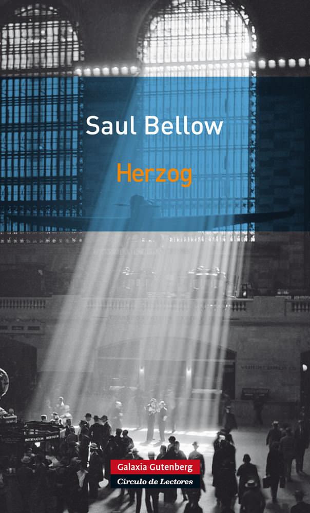 HERZOG - RUSTICA