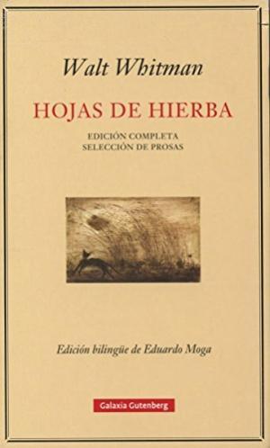 HOJAS DE HIERBA - RUSTICA