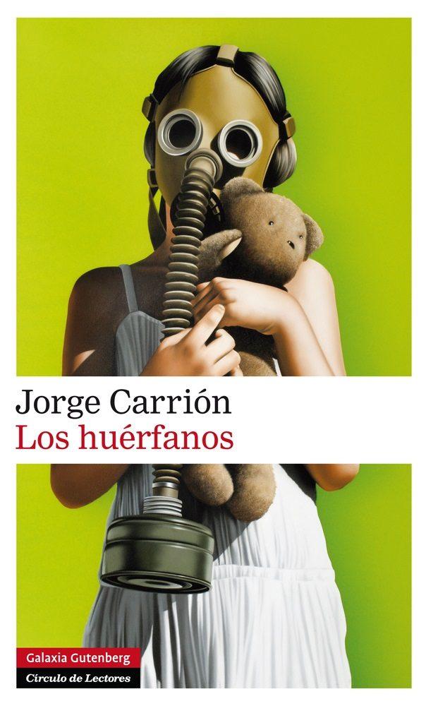 HUERFANOS, LOS