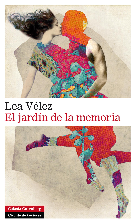 JARDIN DE LA MEMORIA, EL