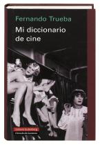 MI DICCIONARIO DE CINE