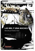MIL Y UNA NOCHES, LAS -VOL III