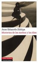 MISTERIOS DE LAS NOCHES Y LOS DIAS