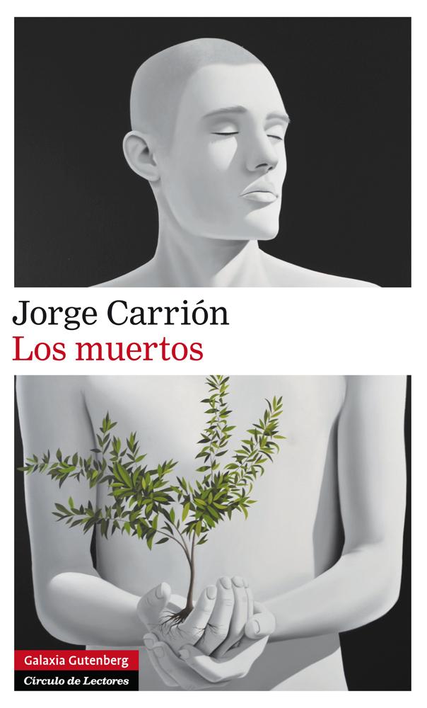 MUERTOS, LOS