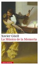MUSICA DE LA MEMORIA, LA