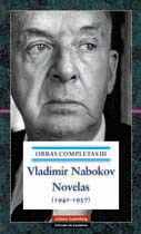 NOVELAS NABOKOV 1941-1957