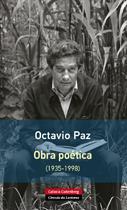 OBRA POETICA (1935-1998)